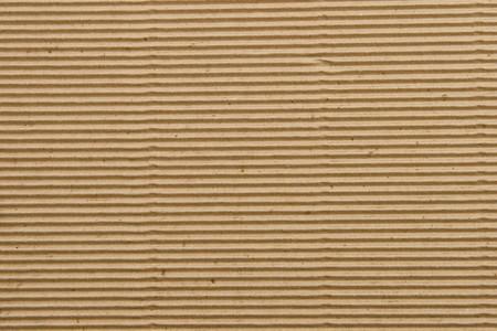 biege: Biege textured cardboard background Stock Photo