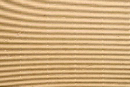 biege: Textured biege cardboard background