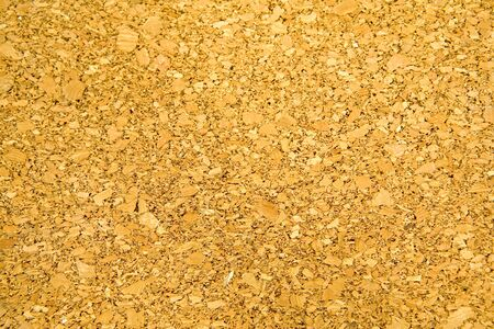 Decorative cork as a background Stock Photo - 4403125