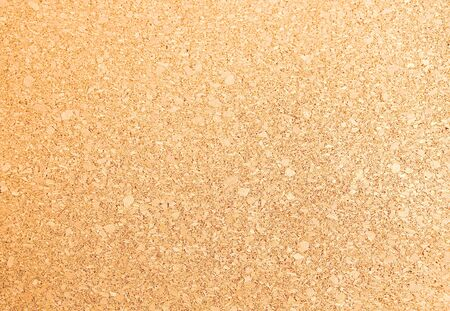 Decorative cork as a background Stock Photo - 4403191