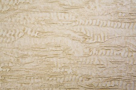 Bright decorative textured wallpaper as a background photo