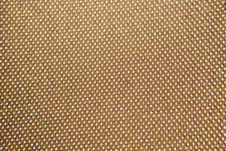 tooled: Brown leather texture as a background