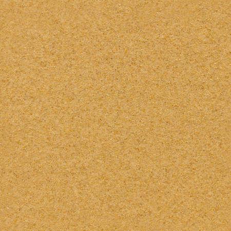 Fond de sable sans soudure