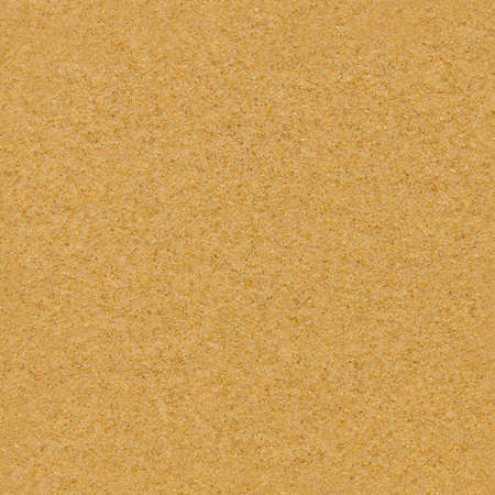 Seamless Sand Background photo