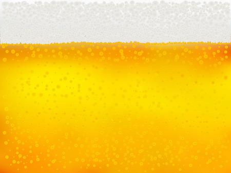Beer vector achtergrond