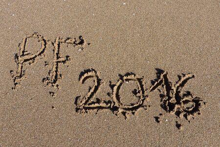 pour feliciter: Beach in Morocco near to Sidi Ifni