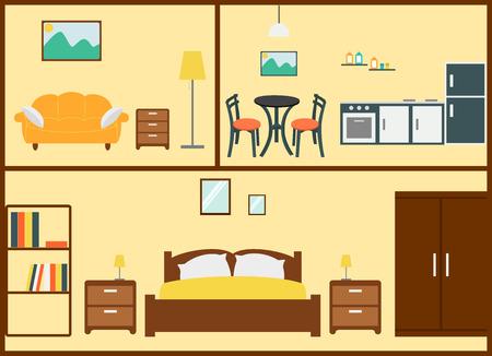 interior design home: Home interior design