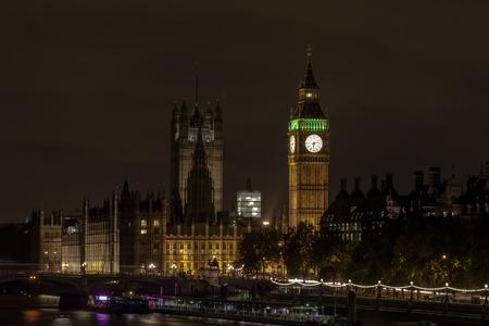 big ben house of parliament photo
