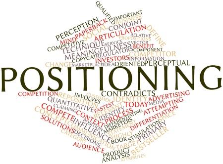 volatility: Nube palabra abstracta para el posicionamiento con etiquetas y t�rminos relacionados