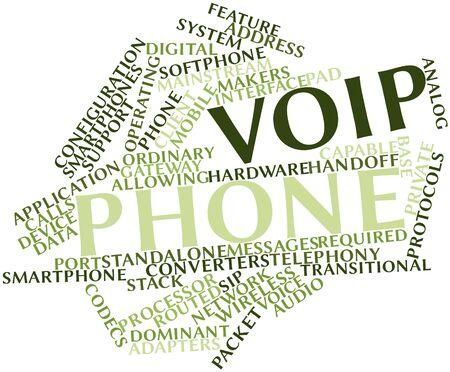 sorbo: Nube palabra abstracta para tel�fono VoIP con las etiquetas y t�rminos relacionados