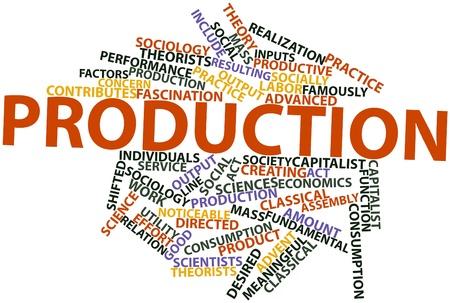 relaciones laborales: Nube palabra abstracta para la producción de etiquetas y términos relacionados
