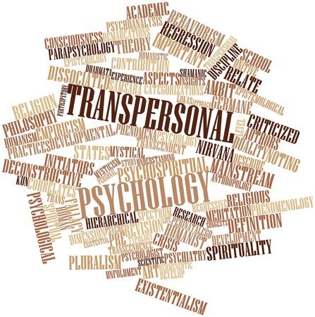 Risultati immagini per psicologia transpersonale