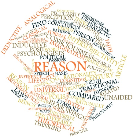 inductive: Abstract word cloud for Reason with related tags and terms