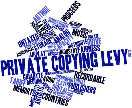 eligible: Word cloud astratto per prelievo per copie private con tag correlati e termini