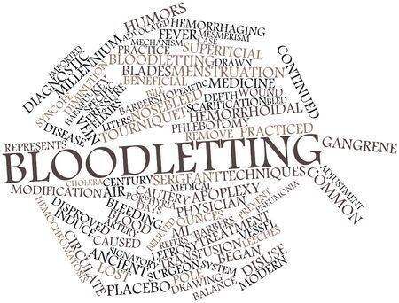 colera: Nube palabra abstracta para sangría con las etiquetas y términos relacionados
