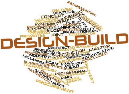 promotes: Nube de palabras abstracto para el dise�o y construcci�n con las etiquetas y t�rminos relacionados