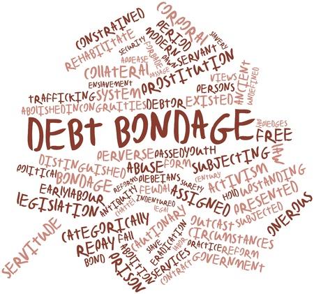 historians: Nube parola astratta per servit� per debiti con tag correlati e termini