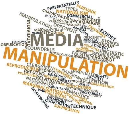 Résultats de recherche d'images pour «manipulation»