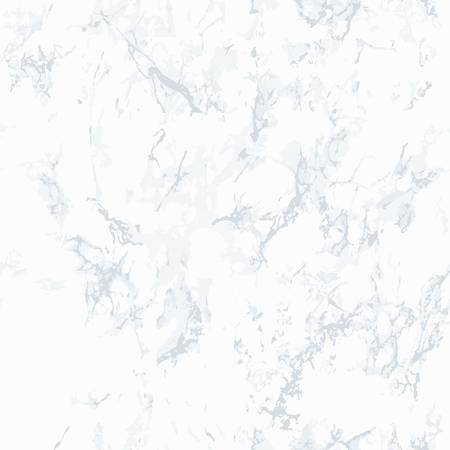 white marble texture seamless. Gray marble texture  Seamless pattern White stone background Abstract for your design Marble Texture With Rose Gold Patina Effect