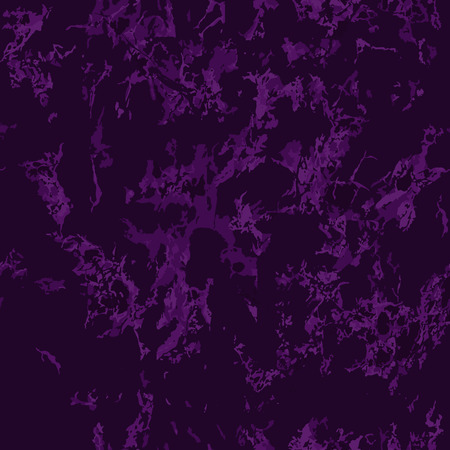 Purple marble texture background. Seamless pattern. violet color stone background. Abstract texture for your design, postcard, invitation, fabric, cards. Vector. Beautiful and luxurious burgundy color