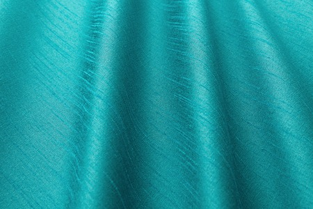 abstract background luxury cloth or liquid wave or wavy folds of grunge silk texture