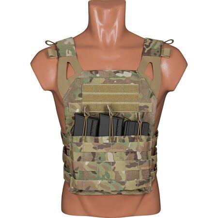 Armadura de cuerpo militar Armadura de cuerpo militar Armadura de cuerpo militar