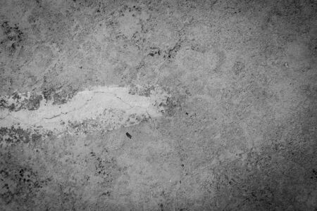 Abstract old cement wall and texture,vignette filter