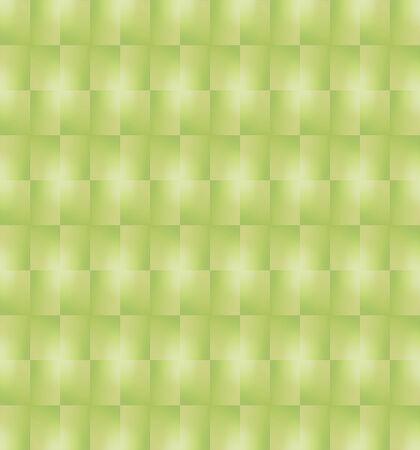Abstract kaleidoscope seamless pattern photo