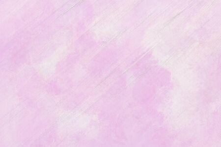 Wallpaper illustration Stok Fotoğraf