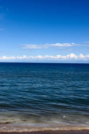 issyk kul: Issyk Kul is Kyrgyzstan s largest Lake