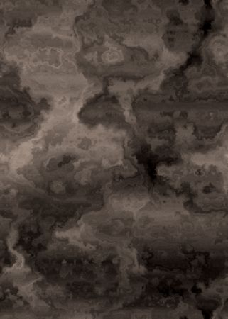 plaster mould: the abstract image of an old surface. Stock Photo