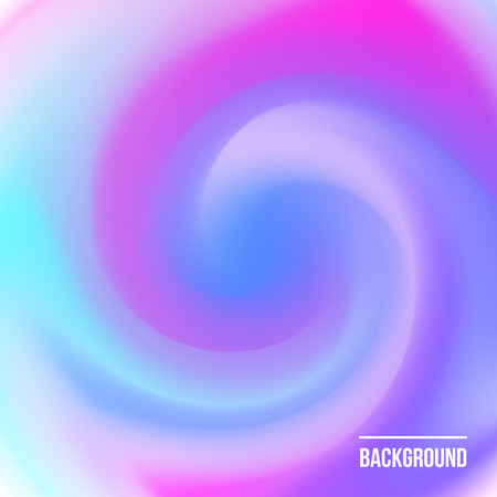 Abstract fluid background. Can be used for wallpaper, web background , banners and covers. EPS 10. Illustration