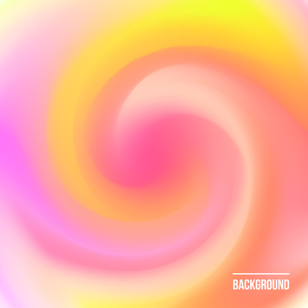 Abstract fluid background. 向量圖像
