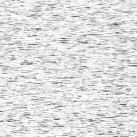 TV noise texture background. No signal backdrop. Vector illustration.