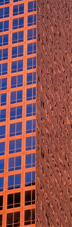 without windows: World Financial Center New York, New York, USA LANG_EVOIMAGES