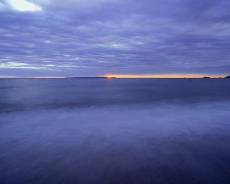 Lake Superior, Lake Superior Provincial Park, Ontario, Canada LANG_EVOIMAGES