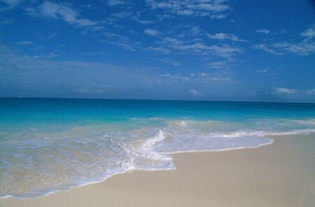 Eleuthera Island Beach, Bahamas LANG_EVOIMAGES
