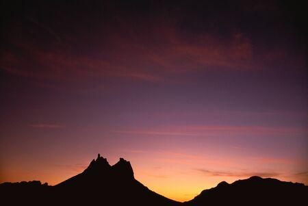 sonora: San Carlos, Sonora County, Mexico LANG_EVOIMAGES