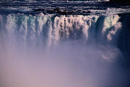 Niagara Falls, Niagara Falls, Ontario, Canada