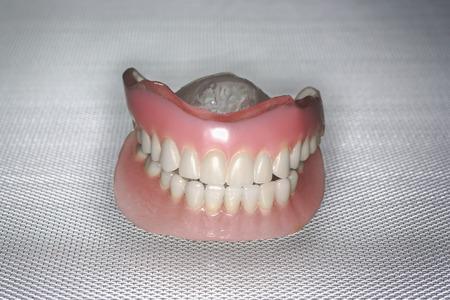 Dentures LANG_EVOIMAGES