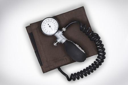 Sphygmomanometer LANG_EVOIMAGES