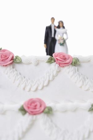 topper: Wedding Cake LANG_EVOIMAGES