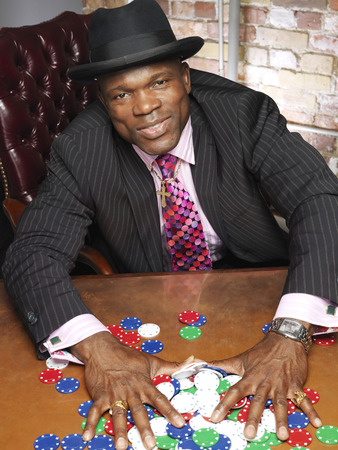 goodluck: Man Gambling LANG_EVOIMAGES