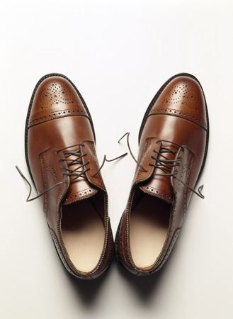 Mens Dress Shoes LANG_EVOIMAGES