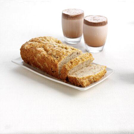 Banana Bread LANG_EVOIMAGES