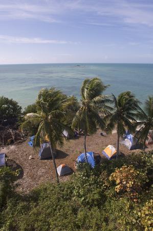 adventuresome: Bahia Honda State Park, Florida Keys, Florida, USA
