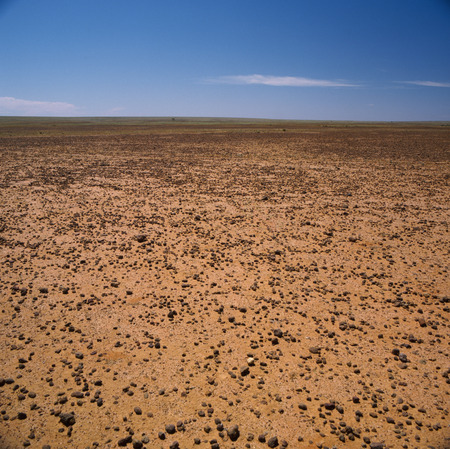 stoney: Sturt Stoney Desert, Australia