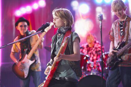 Boys in Rock Band LANG_EVOIMAGES