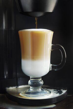 Latte LANG_EVOIMAGES