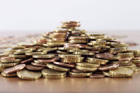 achievment: Euro Coins